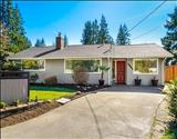 Primary Listing Image for MLS#: 1259005