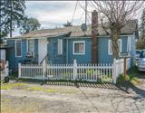 Primary Listing Image for MLS#: 1259605