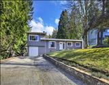 Primary Listing Image for MLS#: 1262405