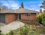 Primary Listing Image for MLS#: 1268605