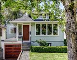 Primary Listing Image for MLS#: 1268805