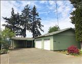 Primary Listing Image for MLS#: 1288705