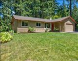 Primary Listing Image for MLS#: 1295505