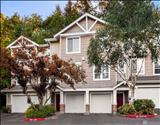 Primary Listing Image for MLS#: 1298005