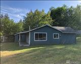 Primary Listing Image for MLS#: 1298505