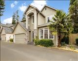 Primary Listing Image for MLS#: 1305705