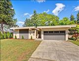 Primary Listing Image for MLS#: 1310305