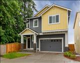 Primary Listing Image for MLS#: 1312305