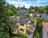 Primary Listing Image for MLS#: 1314705