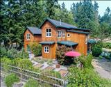 Primary Listing Image for MLS#: 1326005