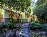 Primary Listing Image for MLS#: 1326105