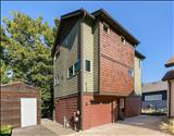 Primary Listing Image for MLS#: 1335505
