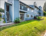 Primary Listing Image for MLS#: 1336205