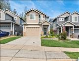 Primary Listing Image for MLS#: 1336605
