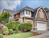 Primary Listing Image for MLS#: 1338805