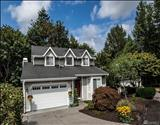 Primary Listing Image for MLS#: 1341605