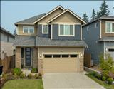 Primary Listing Image for MLS#: 1348105