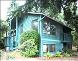 Primary Listing Image for MLS#: 1351805