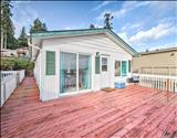 Primary Listing Image for MLS#: 1355405