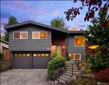 Primary Listing Image for MLS#: 1358905
