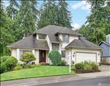 Primary Listing Image for MLS#: 1359905