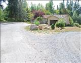 Primary Listing Image for MLS#: 1360205