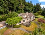 Primary Listing Image for MLS#: 1360805