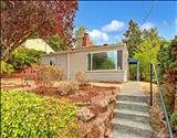 Primary Listing Image for MLS#: 1362005