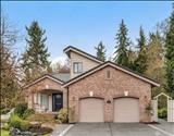 Primary Listing Image for MLS#: 1365105