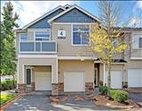 Primary Listing Image for MLS#: 1371305