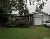 Primary Listing Image for MLS#: 1377305