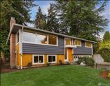 Primary Listing Image for MLS#: 1379405