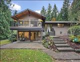 Primary Listing Image for MLS#: 1380905