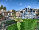 Primary Listing Image for MLS#: 1381905