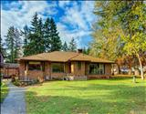 Primary Listing Image for MLS#: 1382705