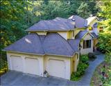 Primary Listing Image for MLS#: 1383805