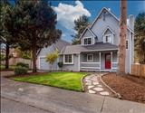 Primary Listing Image for MLS#: 1385905
