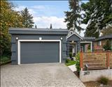 Primary Listing Image for MLS#: 1386105