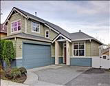 Primary Listing Image for MLS#: 1386305