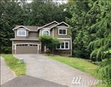 Primary Listing Image for MLS#: 1386505