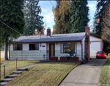 Primary Listing Image for MLS#: 1387605