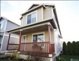 Primary Listing Image for MLS#: 1390305