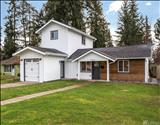 Primary Listing Image for MLS#: 1394905