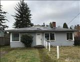 Primary Listing Image for MLS#: 1395905