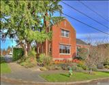 Primary Listing Image for MLS#: 1397205