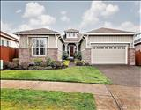 Primary Listing Image for MLS#: 1400405