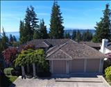 Primary Listing Image for MLS#: 1401805
