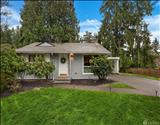 Primary Listing Image for MLS#: 1403805