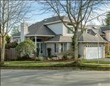 Primary Listing Image for MLS#: 1406305