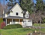 Primary Listing Image for MLS#: 1407905